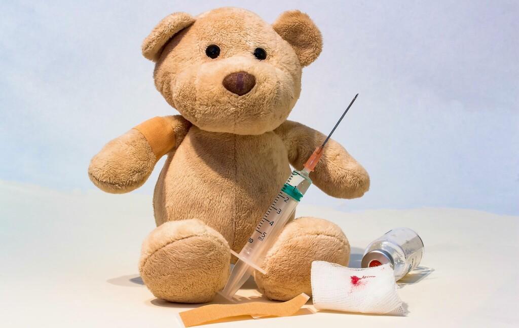 犬のワクチン接種・予防接種の種類や必要かどうか?